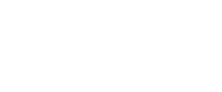 Coral Drowning Detection Systems logotype